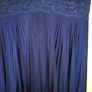 Soprano Dresses - Women's semi formal dress
